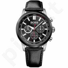 Vyriškas HUGO BOSS laikrodis 1513191