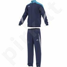 Sportinis kostiumas  Adidas Sereno 14 F49713