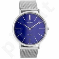 Vyriškas laikrodis OOZOO C7388