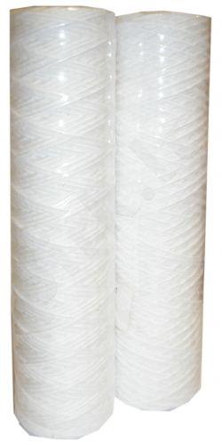 Kasetė filtrui FJPK1 10 mikr.
