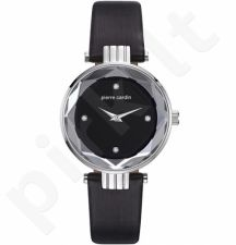 Moteriškas laikrodis Pierre Cardin PC107902F01