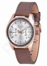 Laikrodis GUARDO S5564-6