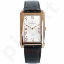 Moteriškas laikrodis Romanson TL0110 LR WH