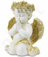 Angelo statulėlė 108668