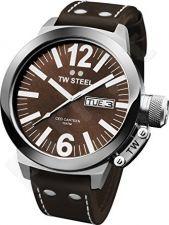 Laikrodis TW STEEL CEO CANTEEN CE1009