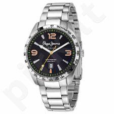 Moteriškas laikrodis PEPE JEANS R2353119003