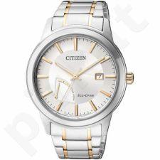 Vyriškas laikrodis Citizen AW7014-53A