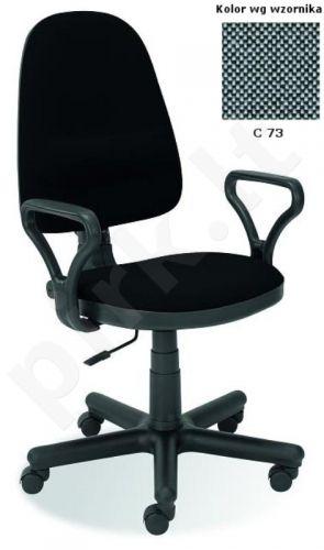 Darbo kėdė BRAVO  C-73