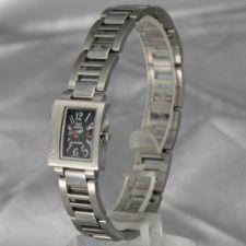 Moteriškas laikrodis Q&Q K985-205