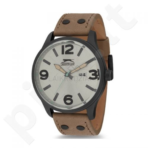 Vyriškas laikrodis Slazenger ThinkTank  SL.9.1193.1.01