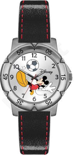 DISNEY laikrodžiai vaikams laikrodis D3208MY