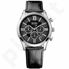 Vyriškas HUGO BOSS laikrodis 1513194