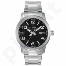 Vyriškas laikrodis Citizen BI1021-54E