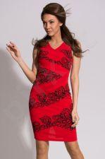 Emamoda suknelė  9906-3