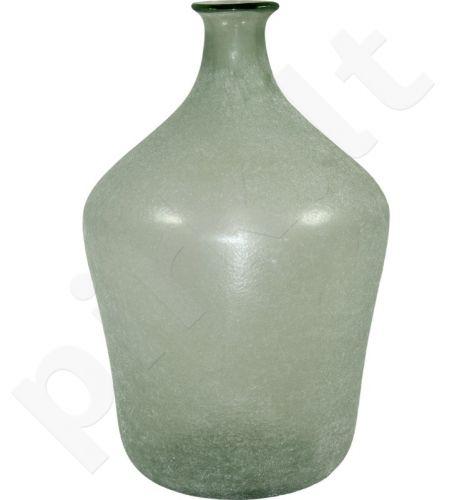 Dekoratyvinis butelis 99296