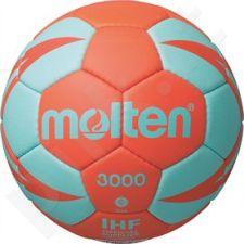 Rankinio kamuolys training H0X3000-OC sint. oda 1d.