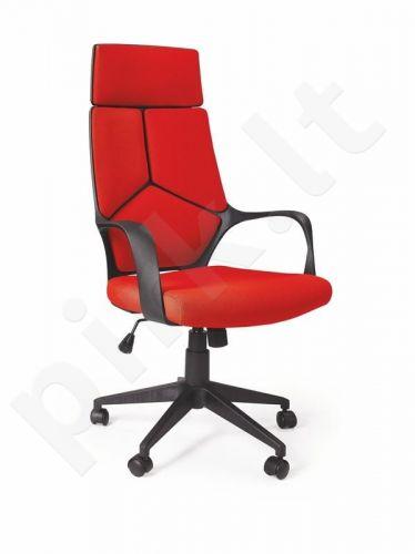 Darbo kėdė VOYAGER
