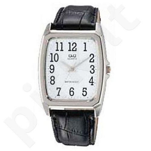 Vyriškas laikrodis Q&Q Q066J304Y