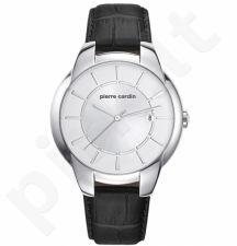 Vyriškas laikrodis Pierre Cardin PC107941F01