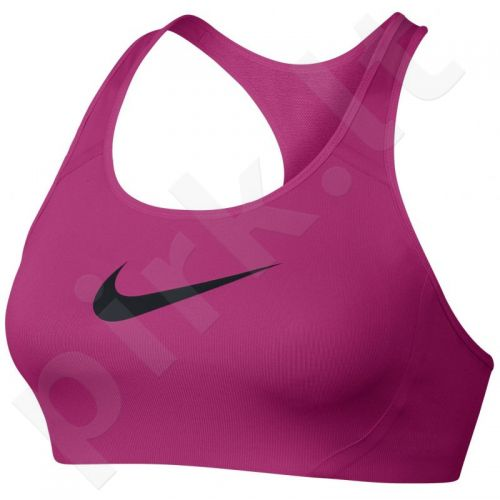 Sportinė liemenėlė  Nike Victory Shape Sports Bra W 805549-616