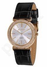Laikrodis GUARDO 9240-5