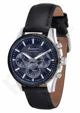 Laikrodis GUARDO S6278-1