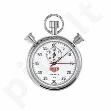 Laikrodis TAG HEUER STH810