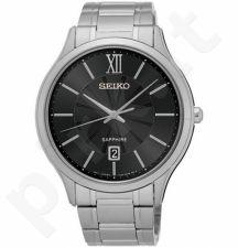 Vyriškas laikrodis Seiko SGEH53P1