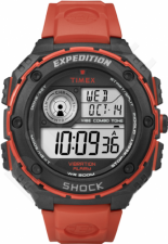 Laikrodis TIMEX EXPEDITION VIBE  T49984