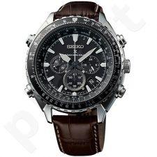Vyriškas laikrodis Seiko SSG005P1