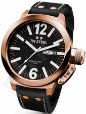 Laikrodis TW STEEL CEO CANTEEN CE1022