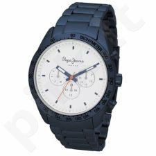 Moteriškas laikrodis PEPE JEANS R2353123004