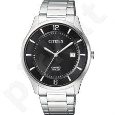 Vyriškas laikrodis Citizen BD0041-89E