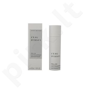 ISSEY MIYAKE L'EAU D'ISSEY deo roll-on 50 ml Pour Femme