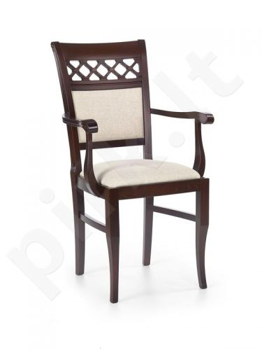 Kėdė SEBASTIAN3 P