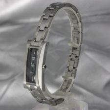 Moteriškas laikrodis Q&Q P131-202