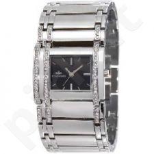 Moteriškas laikrodis ELITE E53234-203