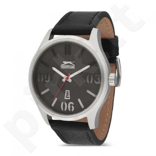 Vyriškas laikrodis Slazenger ThinkTank SL.9.1218.1.01