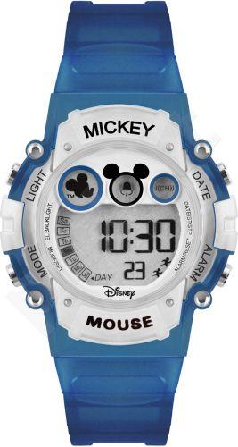 DISNEY laikrodžiai vaikams laikrodis D3406MY