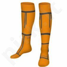 Getros  COLO Classic 027a oranžinė-juodas