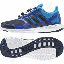 Sportiniai bateliai bėgimui Adidas   Winterfast Jr S82685