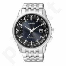 Vyriškas laikrodis Citizen CB0150-62L