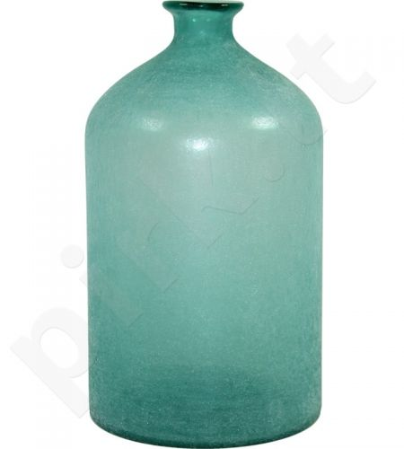 Dekoratyvinis butelis 99300