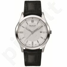 Vyriškas SWISS MILITARY laikrodis 06-4182.04.001