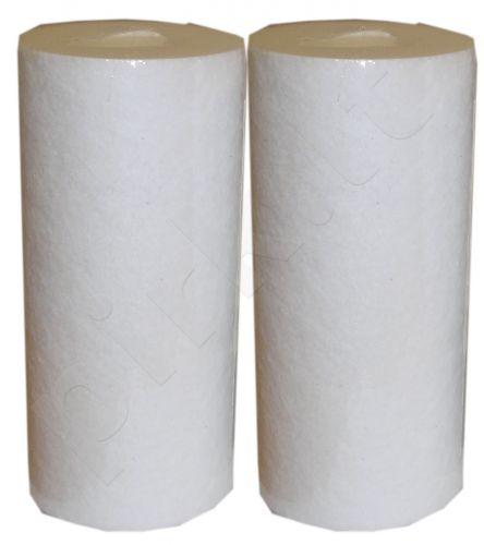 Kasetė filtrui FJP5A 1 mikr.