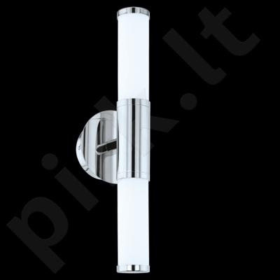 Sieninis šviestuvas EGLO 95142 | PALMERA 1