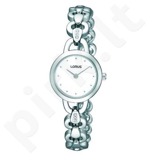 Moteriškas laikrodis LORUS RRW73DX-9
