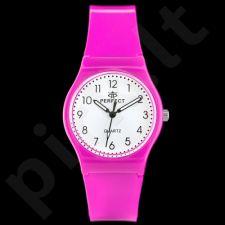 Moteriškas PERFECT laikrodis PF51RO