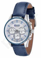 Laikrodis GUARDO S6278-2