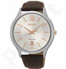 Vyriškas laikrodis Seiko SGEH55P1